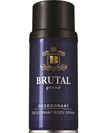 Brutal Grand dezodorant męski 150ml
