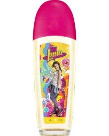 La Rive Soy Luna Smile dezodorant perfumowany damski 75ml