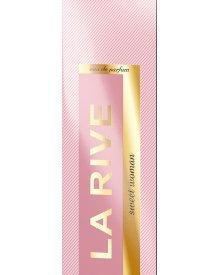 La Rive Sweet Woman woda perfumowana damska 90ml