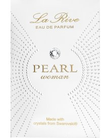 La Rive Pearl woda perfumowana damska 75ml