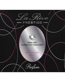 La Rive Moonlight Lady woda perfumowana damska 75ml
