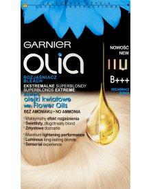 Garnier Olia Farba do włosów Rozjaśniacz B+++