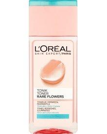 L'Oreal Paris Kwiaty szlachetne Orzeźwiający tonik 200 ml