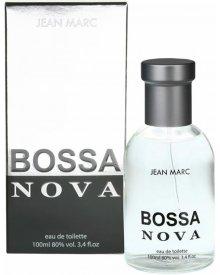 Jean Marc płyn po goleniu dla mężczyzn Bossa Nova 100ml