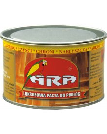 Ara pasta do podłóg 300ml