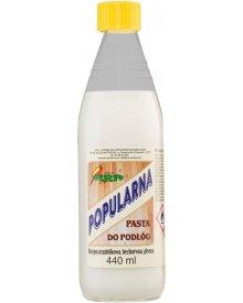 Ara pasta do podłóg Popularna 440ml