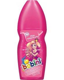 Bobini płyn ułatwiający rozczesywanie włosów Mała Księżniczka 150ml
