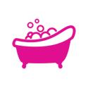 Do mycia i kąpieli